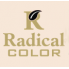 Radical Color (12)