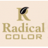 Radical Color